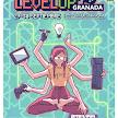 Level Up Granada