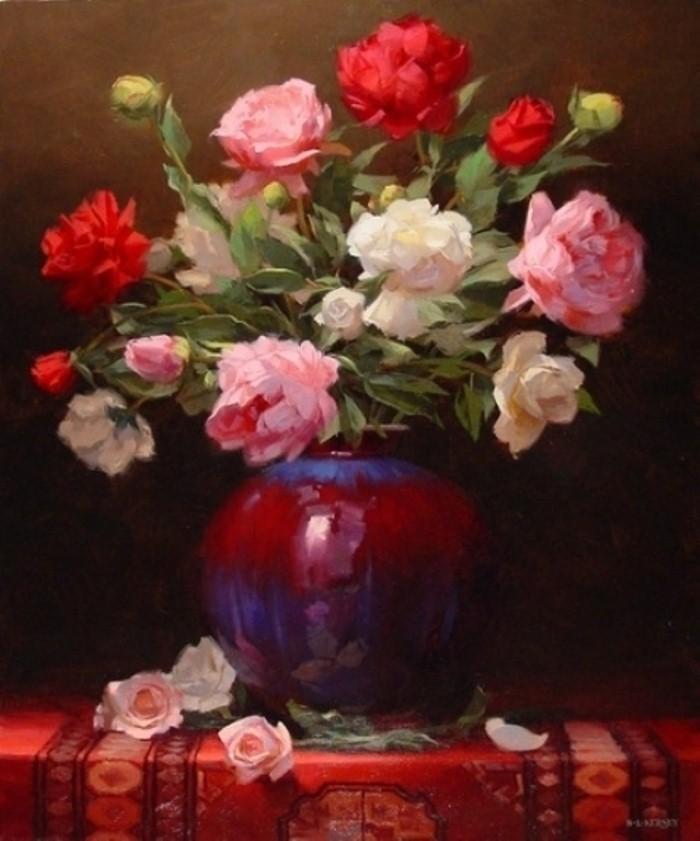 Laurie Kersey