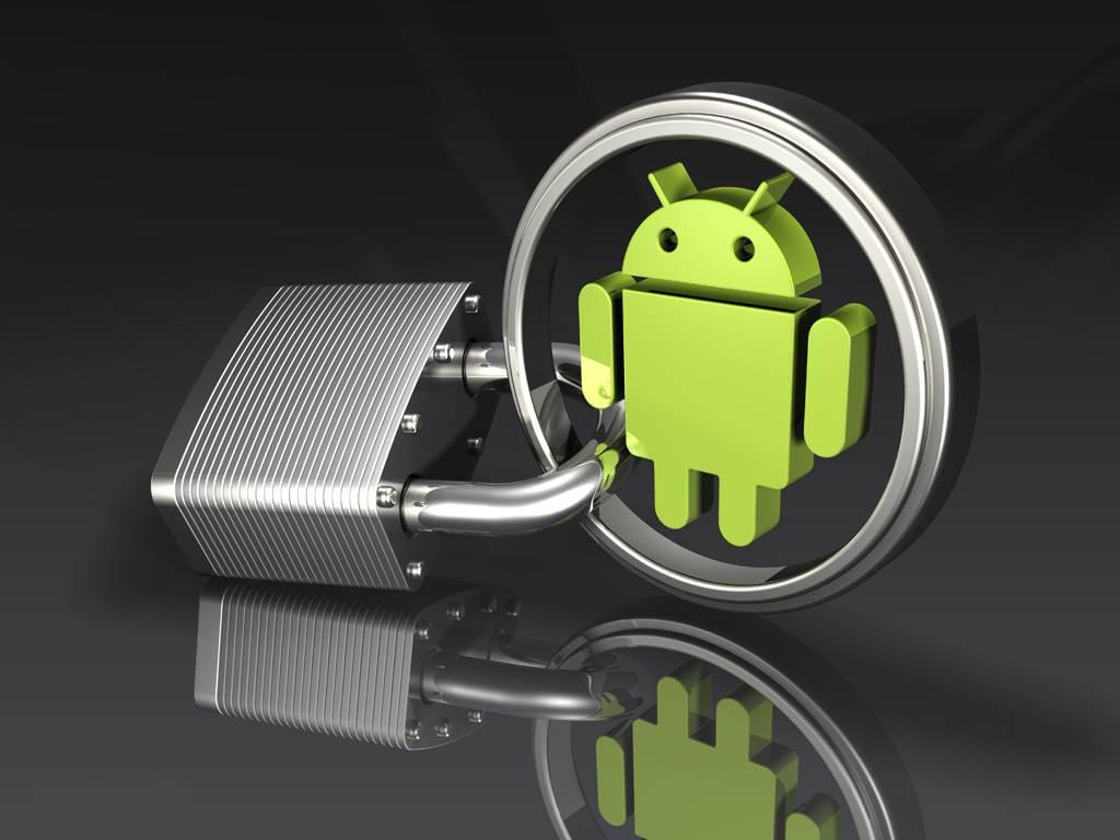 apakah android membutuhkan antivirus?