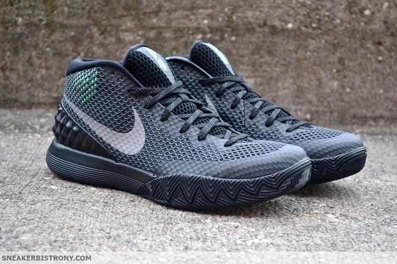 72b50d189ce1 The Nike Kyrie 1