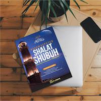 Hukum Seputar Shalat Shubuh
