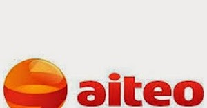 Aiteo Group Funding Of Super Eagles Brings Back The Lost Glory