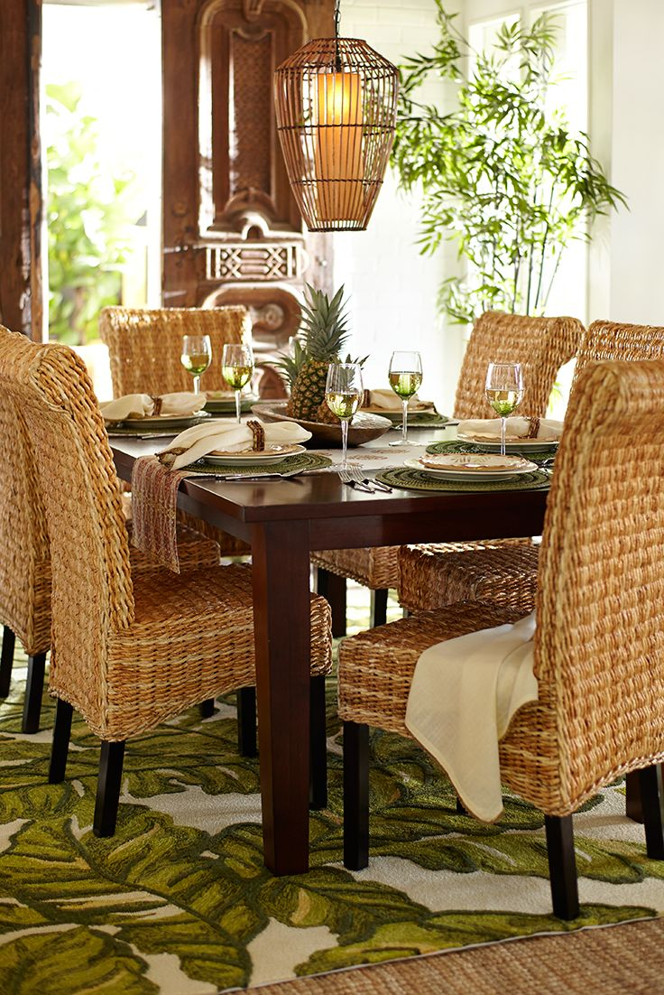 Simply Southern Home Decor Awesome Southern Home Furniture Contemporary  Home Design Ideas