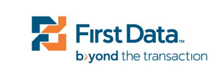 First Data Corporation Internships and Jobs