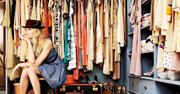 ¿Qué significa soñar con ropa?