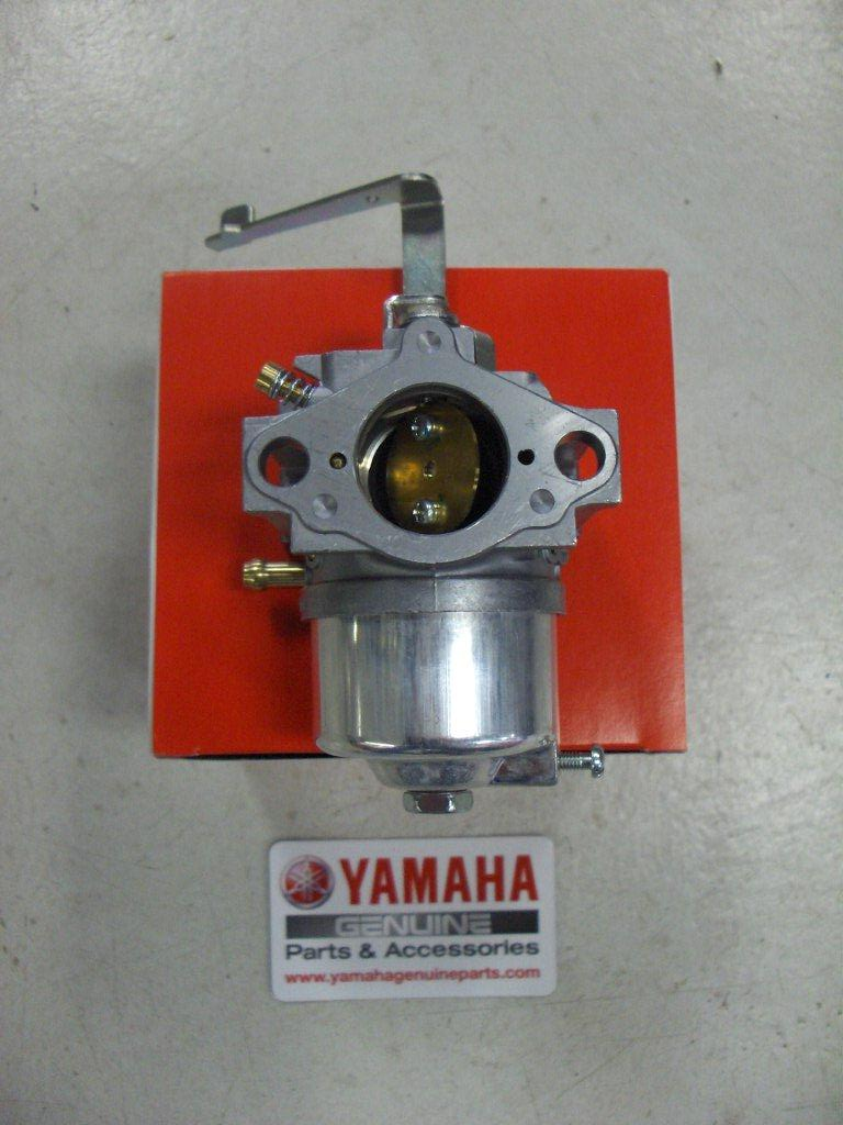 hight resolution of mz300 mz360 carburetor assembly