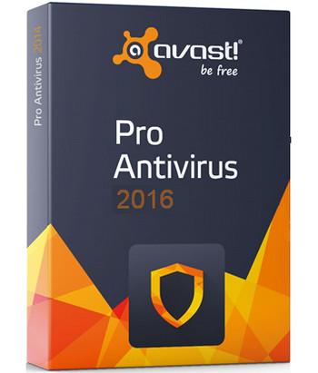 Download Avast Antivirus Pro 2016 12.1.3076 Full Version Terbaru - AwanPC