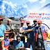 Suresh Rana & Ashwin Naik win the 18th Maruti Suzuki Raid de Himalaya title