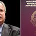 ΜΕ ΞΑΦΝΙΚΗ ΔΙΑΤΑΓΗ ΤΟΥ ΥΠΕΞ! Αναγνωρίζουν τα διαβατήρια των ΣΚΟΠΙΩΝ....