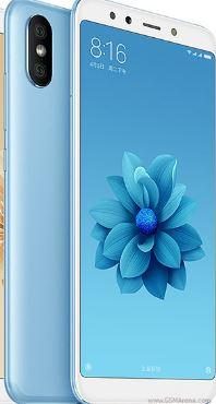 Xiaomi telah mengumumkan smartphone Mi  Fitur Trik Tersembunyi di Xiaomi Mi A2 (Mi 6X)