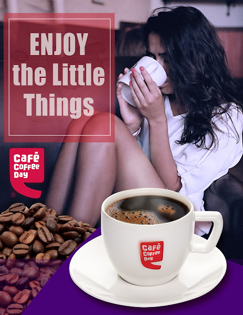 balance sheet of cafe coffee day View/download detailed annual balance sheet for starbucks for 2017, 2016 mcd $16539 (0 starbucks balance sheet - annual (nasdaq current end-of-day data.