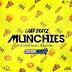 Luar Beatz Feat. Bangla 10 & Islvmic - Munchies