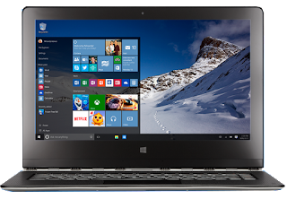 windows 10 release images