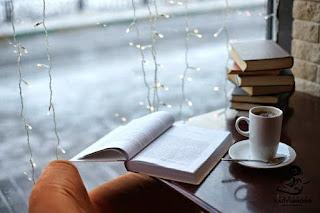 Pinjam Buku di Bookabuku.com, Yuk!
