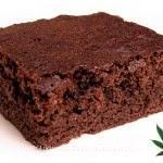 dolce-alla-cannabis