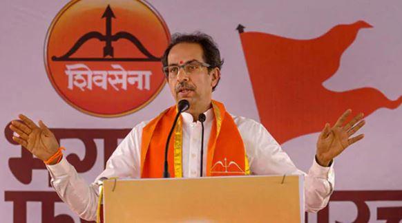 एक शिवसैनिक को महाराष्ट्र का सीएम बनाने का वादा पूरा करूंगा: उद्धव - newsonfloor.com