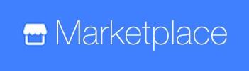 Pengertian Marketplace Menurut Para Ahli Ilmu Marketing