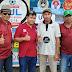 Diikuti Academy Persib, FJL Jawa Barat Seri 4 Digelar di Karawang
