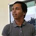 Penganggur Didenda RM9,500 Kerana Hina Perdana Menteri