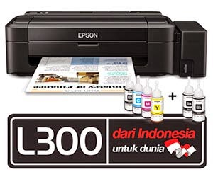 epson l300 driver for xp