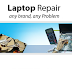 Laptop Service Center In Coimbatore R.S Puram |  Dell | HP | Lenovo