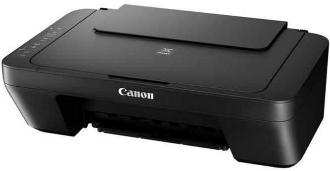 Canon PIXMA MG3610 Setup and Scanner Driver Download