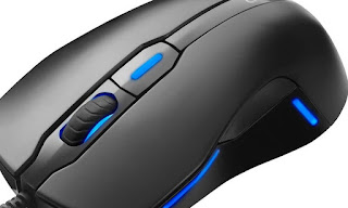 Nuovo mouse