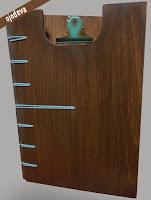 Hilos y cordeles usados en encuadernacion