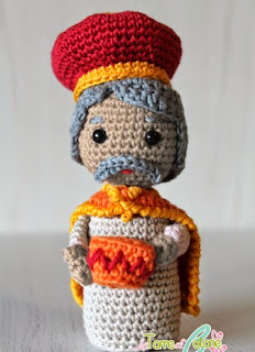 http://translate.googleusercontent.com/translate_c?depth=1&hl=es&rurl=translate.google.es&sl=auto&tl=es&u=http://www.latorredicotone.com/presepe-amigurumi-2014-re-magio-baldassarre/&usg=ALkJrhjjwD8dcvdIAbyMdG25RNy6Ez2Nww