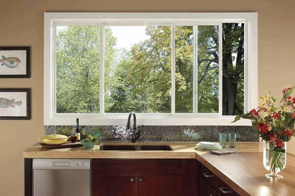 1070+ Gambar Jendela Rumah Yang Cantik HD