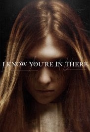 I Know You're in There (2016) Subtitle Indonesia
