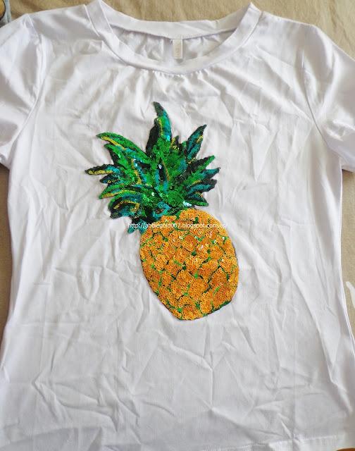 camiseta-calidad
