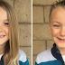 La historia del pequeño que dejó crecer su pelo para donarlo a los niños con cáncer toma un terrible giro.