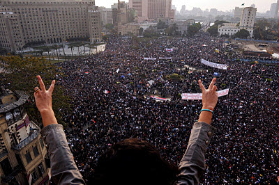 Món àrab islam islamic Pròxim Orient golf Pèrsic Caire Egipte democràcia Germans Musulmans