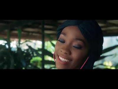 DOWLOAD VIDEO: Delmy – Ma Meilleur