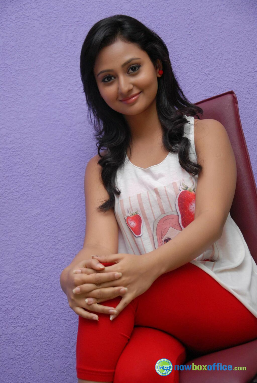 Amulya Wiki, Height, Weight, Age, Affairs, Measurements -5858