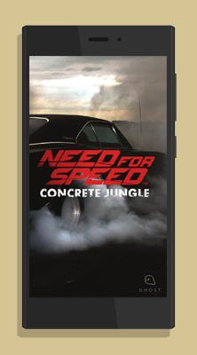 Splashscreen Need For Speed Lenovo A6000 / A6000 Plus , splashscreen lenovo a6000 , splashscreen lenovo a6000 plus , splashscreen.ga