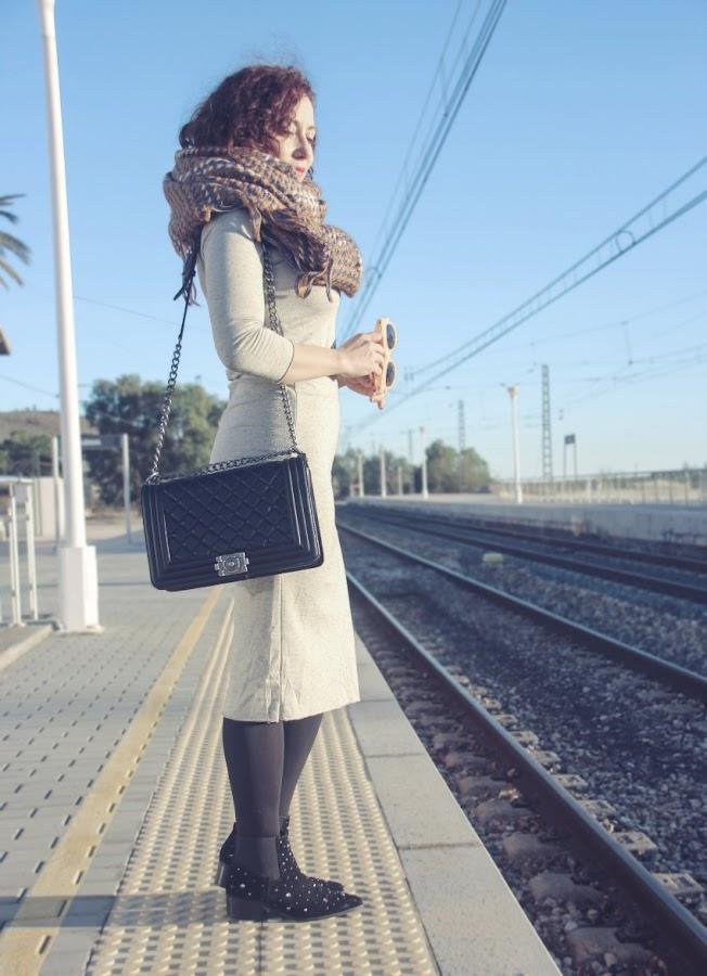 melange_boutique_fashion_blog_de_moda_boy_de_chanel_piel_imitacion_sales_rebajas_eva_leather