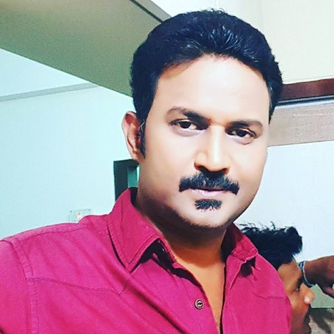 Ananjay Raghuraj Wiki Biography and movies