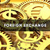 Foreign Exchange Management (Deposit) Regulations, 2016