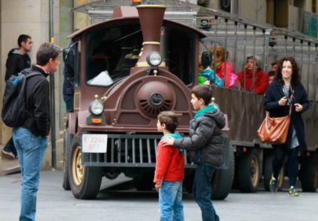 http://viveteruel.com/tren-turistico