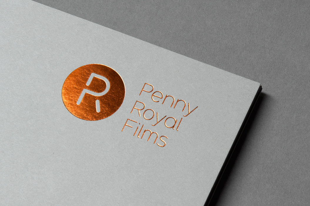 Penny+Royal+Films+Branding+001jpg (1054×700) Royal Asset - resume holders