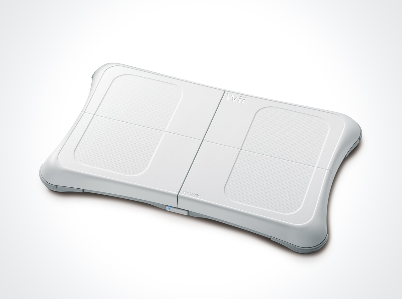 Gameplaycheck: How Overview Of The Wii Fit