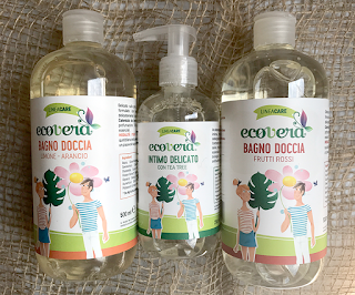 Review: EcoVera verdebio
