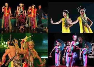 Jenis-Dan-Macam-Tari-Tradisional-Khas-Daerah-Jawa-Tengah