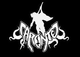 Caronte_logo