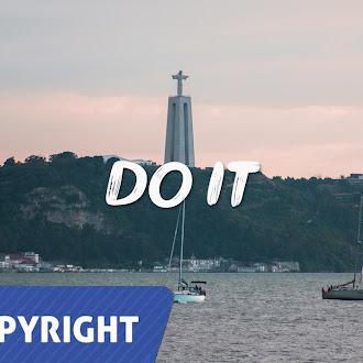 NO COPYRIGHT MUSIC: LiQWYD - Do it