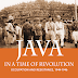 Jual Buku Java in a Time of Revolution: Occupation and Resistance, 1944-1946