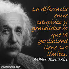 http://aprendoef.blogspot.com.es/p/blog-page_1265.html