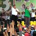 DPP Gerindra: Kemenangan Arinal-Nunik Kemenangan Rakyat Lampung